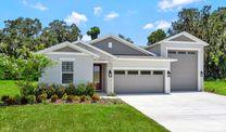 Seasons at River Chase by Richmond American Homes in Daytona Beach Florida