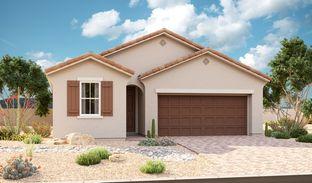 Emerald - Seasons at Villago: Casa Grande, Arizona - Richmond American Homes