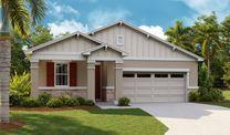Seasons at Palisades by Richmond American Homes in Orlando Florida