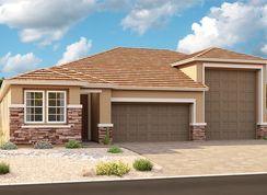 Pewter - Seasons at Casa Vista: Casa Grande, Arizona - Richmond American Homes