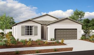 Slate - Revere at Independence: Lincoln, California - Richmond American Homes