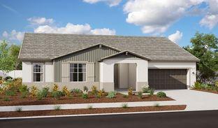 Melody - Noble at Audie Murphy Ranch: Menifee, California - Richmond American Homes