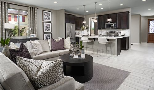 Greatroom-and-Dining-in-Amethyst-at-Watercrest-in-Auburndale