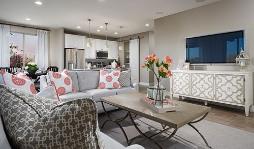 Greatroom-and-Dining-in-Coral-at-Watercrest-in-Auburndale