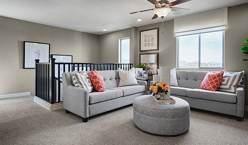 Greatroom-in-Coral-at-Watercrest-in-Auburndale