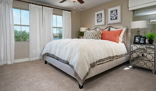 Bedroom-in-Coral-at-Watercrest-in-Auburndale