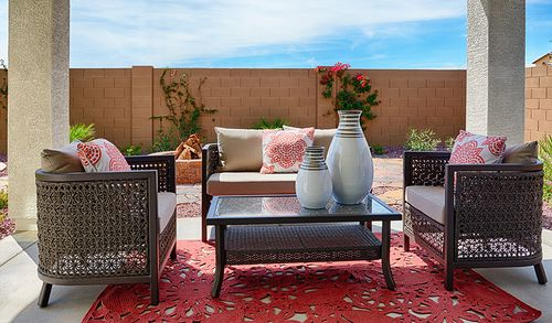 Patio-in-Coral-at-Watercrest-in-Auburndale