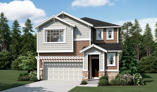 Lowell-Design-at-Andasio Village-in-Port Orchard