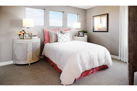 Bedroom-in-Coral-at-Paint Brush Hills-in-Peyton