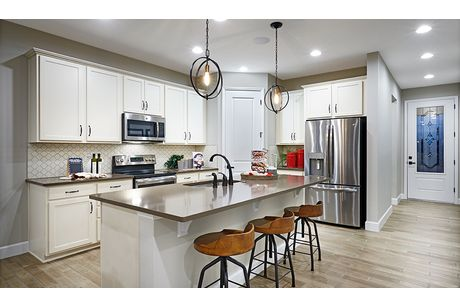 Kitchen-in-Ruby II-at-Westerly-in-Saint Cloud