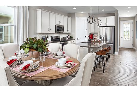 Kitchen-in-Ruby-at-BellaViva-in-Haines City