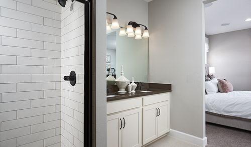 Bathroom-in-Ruby-at-Watercrest-in-Auburndale