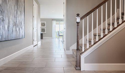 Stairway-in-Moonstone-at-Watercrest-in-Auburndale