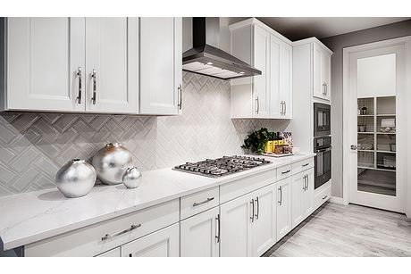 Kitchen-in-Deacon-at-Crestfield Manor-in-Florence