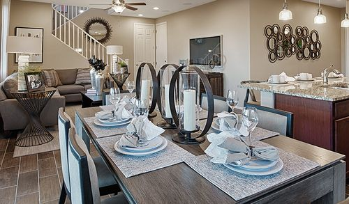 Greatroom-and-Dining-in-Citrine-at-Hager's Crossing-in-Hagerstown