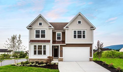 Coronado-Design-at-Brookfield-in-Emmitsburg
