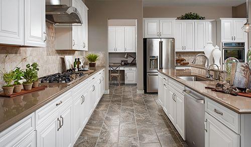 Kitchen-in-Hanford-at-Sossaman Estates-in-Queen Creek