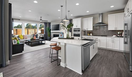 Kitchen-in-Lennon-at-Westridge-in-Edgewood