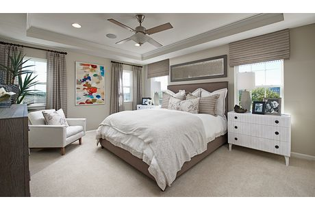 Bedroom-in-Hopewell-at-Brookfield-in-Emmitsburg