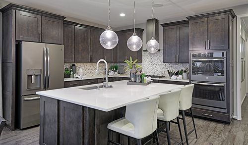 Kitchen-in-Arlington-at-Hager's Crossing-in-Hagerstown
