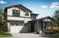 Arden Healdsburg by MHG Builder & Consulting Inc in Santa Rosa California