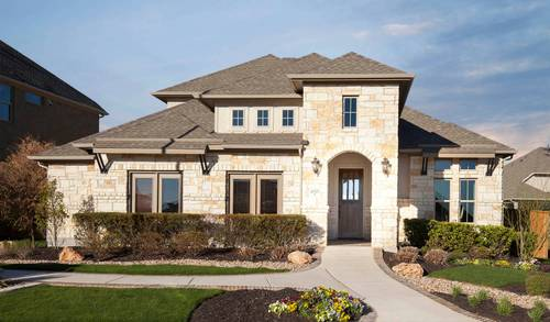 new homes in san marcos tx 191 communities newhomesource