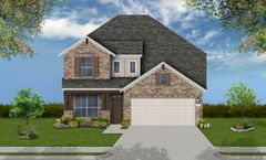 22623 Fountaingrass Ln (Woodlake)