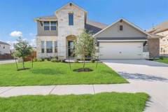301 Daniel Crossing Ln (Wellman)