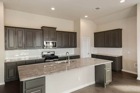 Kitchen-in-Asherton-at-La Cima 50'-in-San Marcos