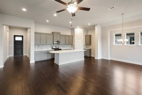 Kitchen-in-Caldwell-at-La Cima 50'-in-San Marcos