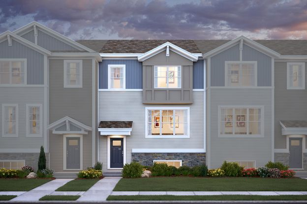 Avery WH Elevation 2