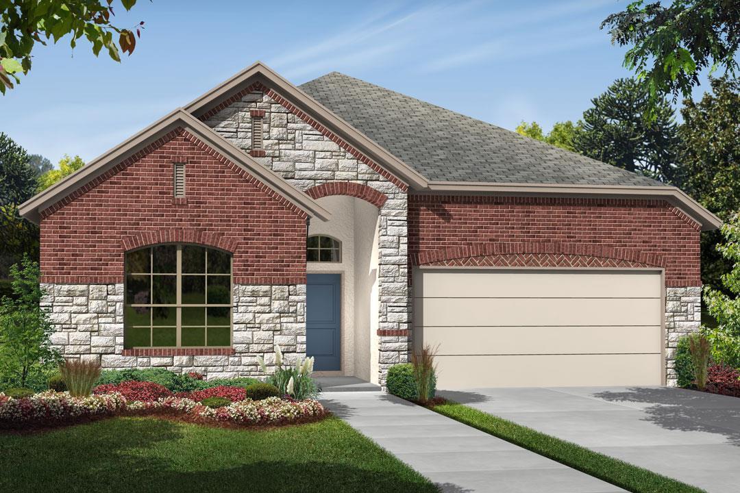 New homebuilder designs in san antonio tx movenewhomes for Modern home builders san antonio