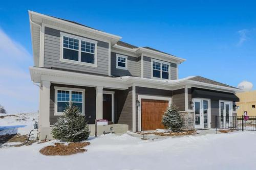 search cologne new homes find new construction in cologne mn