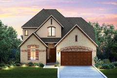 3208 Maplewood Drive (Turnberry)