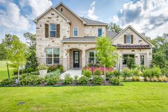 3100 Maplewood Drive (Bellaire)