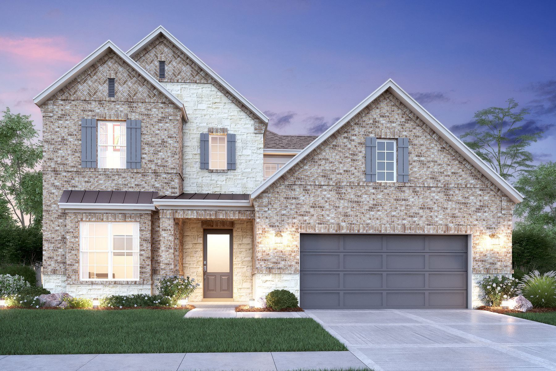 Here's the Innovative Image Of Patio Homes for Sale Katy Texas
