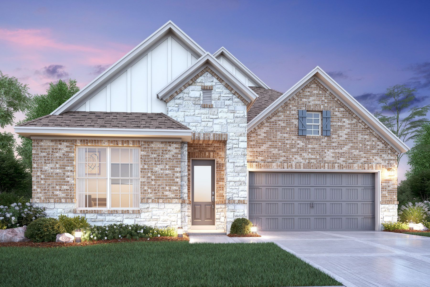 charlotte new homes home builders new home source autos post