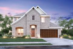 3116 Maplewood Drive (Stonehaven)