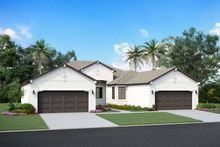 5985 Amberly Drive (Ruby)