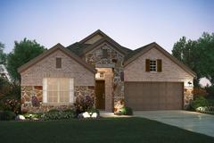 12817 Iron Bridge Drive (Zilker)