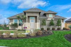 3205 Francisco Court (McKinney)