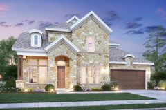 8561 Biscayne Lane (Westridge)