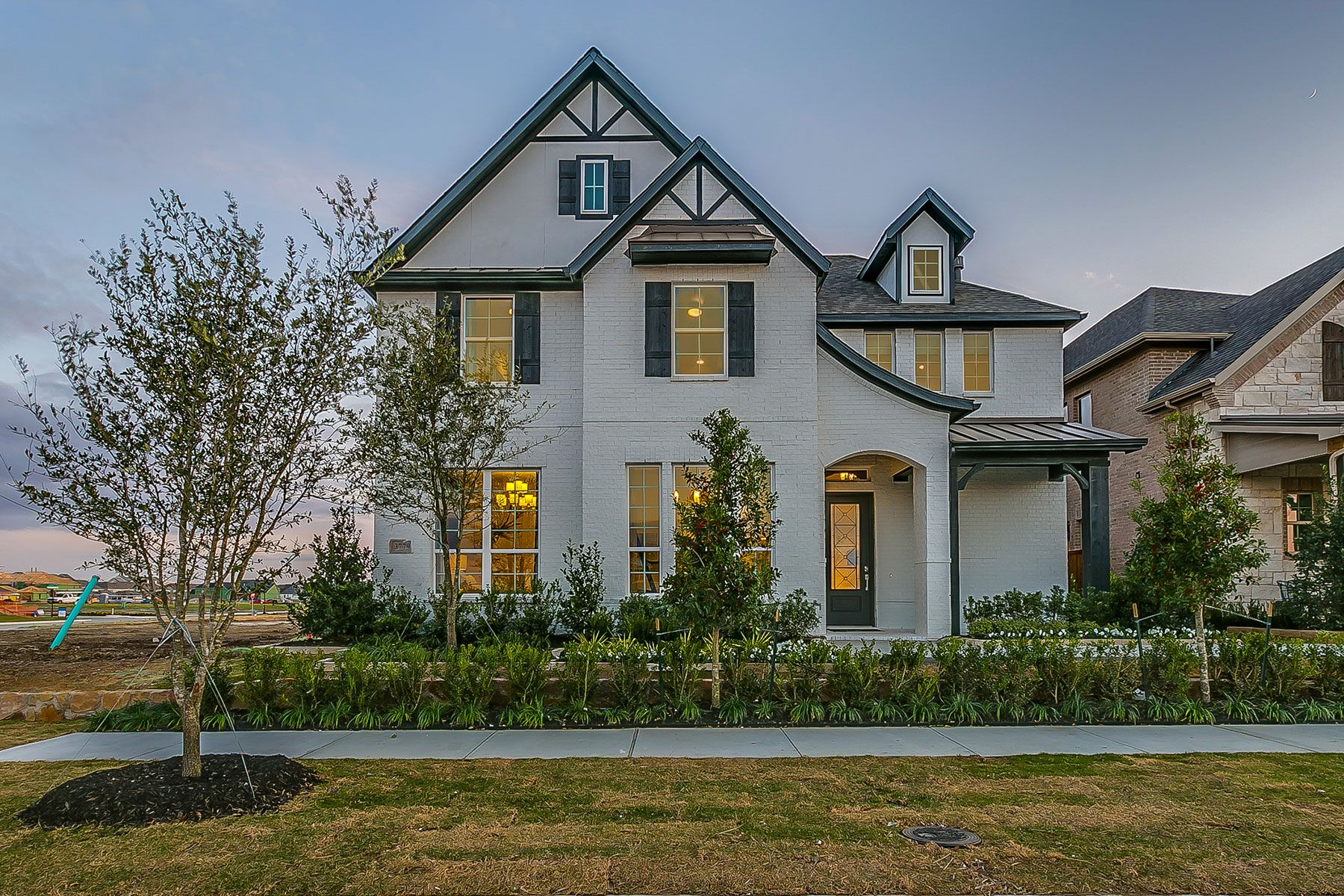 New Homes in Sanger, TX | 336 Communities | NewHomeSource