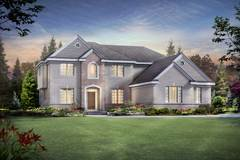 47639 Alpine Drive (Muirfield)