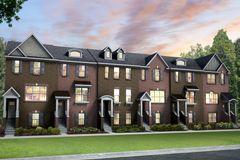 47748 Alden Terrace South (Maplewood)