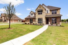 288 Wildflower Lane (Sterling)