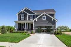 8087 Berkshire Drive (Erie)