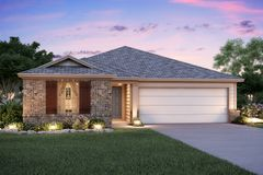 6947 Shiraz Way (Eastland)