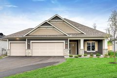 1033 Carriage Way (Willow)