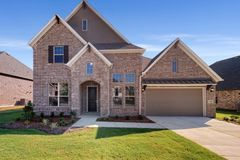 3308 Maplewood Drive (Bellaire)